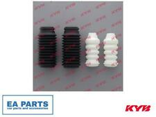 DUST COVER KIT, SHOCK ABSORBER FOR FORD KYB 915203 PROTECTION KIT