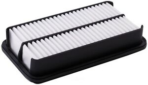 Air Filter Pronto PA4650-Fits Saturn