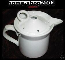 Milchkocher Milk Boiler aus Keramik Neu