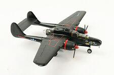 Air Force 1 AF1-00113A Northrop P-61B Black Widow Lady in the Dark USAAF 1:72nd.