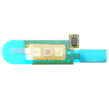 FPCB Optical Heart Rate Sensor for Samsung Gear Fit 2 SM-R360 Fit2 Pro SM-R365