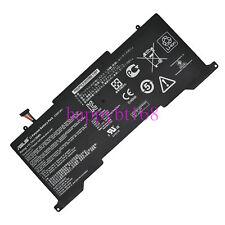 Genuine C32N1301 Battery For Asus UX31L UX31LA-1A UX31LA-2A Zenbook UX31LA 50Wh