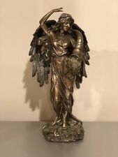Vronese Collectible Figurine Of Mythological Goddess Of Fortune