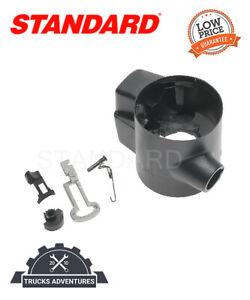 Standard Ignition Ignition Lock Cylinder Repair Kit,Steering Column Housing