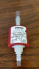 Bissel pump 2036659