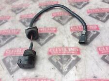 2005 Chevrolet SSR OEM 12 Volt Bed Plug