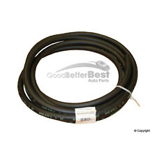 New CRP Fuel Line Roll 161211764405 BMW