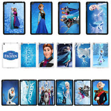 Unbranded Frozen Mobile Phone Fitted Cases/Skins