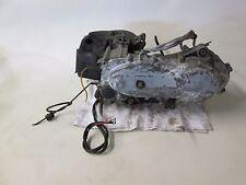 Piaggio Sfera 50 RST 50 2T Complete Engine (C011M)
