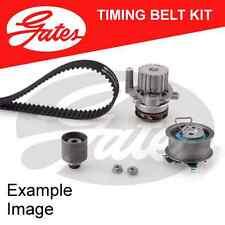 Nouveau kit de courroie dentée GATES et la qualité de pompe à eau oe partie n °. KP55569XS-1