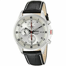 Stainless Steel Case Wristwatches