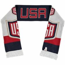 Mitchell & Ness Team USA Hockey World Cup 2016