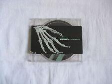 DR.OCTAGON Instrumentalyst Octagon Beats Q-Bert CD MoWax/Bulk Rec 1996