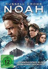 Noah | DVD | Zustand sehr gut