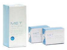 METATHIONE MET TATHIONE GLUTATHIONE CAPSULES PILLS & 2 SOAPS SET ALPHA ARBUTIN