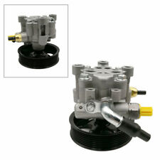 Novel Power Steering Pump Fits For Toyota Camry