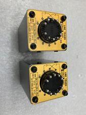Tango Transformers NP126 Output Transformer For Preamp Dac