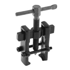 2Inch Two Claw Bearing Puller Separate Lifting Device 2 leg Remover Extractor