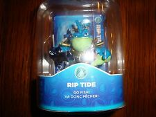 Activision Skylanders SWAP Force - Character Pack: Rip Tide Action Figure