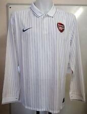 Nike Arsenal Away Football Shirts (English Clubs)