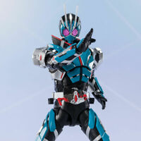 S.H.Figuarts Kamen Rider Type 1 Rocking Hopper