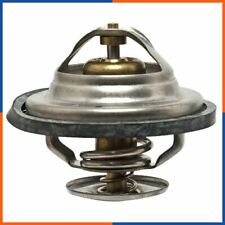 Thermostat pour Mercedes-Benz 230 CE 132cv, WG1760522 WG1760543 WG1760555