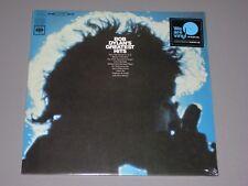 BOB DYLAN Greatest Hits 150g LP  New Sealed Vinyl