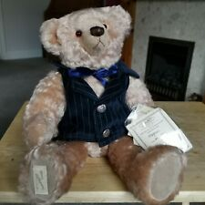 Dean's Magnus Bear Limited Edition