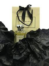 Jo Malone -Orange Blossom- Unisex Cologne 3.4 oz. New Unboxed w/Gift Bag