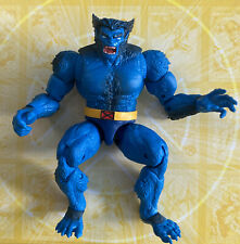 Hasbro Marvel Legends BEAST - Action Figure Caliban BAF Series Loose
