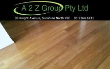 CHAMPAIGN/ 14MM SOLID BAMBOO FLOORING/ STRAND WOVEN/ DIRECT IMPORTER