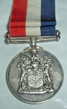 MEDALS-ORIGINAL WW2 SOUTH AFRICAN HOME SERICE MEDAL
