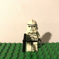 LEGO Star Wars Clone Trooper Episode 3  sw0272