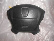 ROVER 400 / 600 OFFSIDE DRIVER STEERING WHEEL AIRBAG