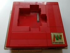 Mother Board (A Board ) SUMMY ATOMISWAVE System Arcade JAMMA PCB /tested-A-