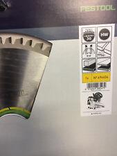 Festool 494604 Universal Saw Blade 260mm x 30mm x 60T