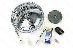 Lancia Delta integrale Evo Inner Headlight H3 Headlamp Kit
