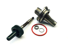 Dodge Transmission 31 Tooth Speedometer Gear & 26-45 Housing & O-Ring Set
