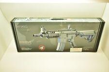 M805A2 SEMI/FULL AUTO AIRSOFT RIFLE MODEL AUTOMATIC ELECTRIC GUN