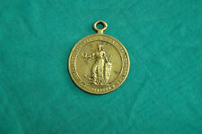Serbian medal for 1877-1878 Russo-Turkish war