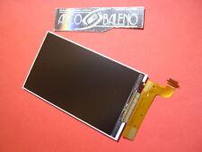 DISPLAY LCD ORIGINALE per LG OPTIMUS L60 X135 X140 SCHERMO CRISTALLI LIQUIDI