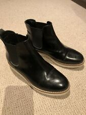 Country Road Womens Shoes Size 36/6