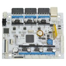 Motherboard for A30 3D Printer Geeetech Open Source GTM32 PRO VD