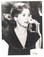 Photo originale de Jane Fonda  ( BSM )