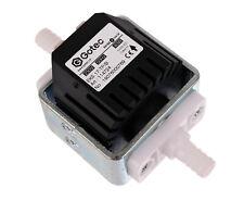 Original Genuine Brand New GOTEC Pump for KARCHER PUZZI 100 200 8/1 10/1 10/2