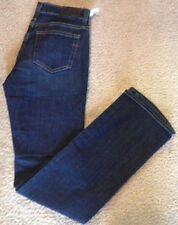Gap Regular Jeans Women's 2 Bottoms Size (Women's)
