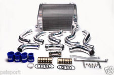 INSTOCK HDi HYBRID GT2 440 INTERCOOLER KIT FOR FORD FALCON FG XR6 TYPHOON F6