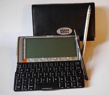 Psion Serie 5mxPro 32MB RAM Handheld - NEU mit OVP - komplettes Zubehör