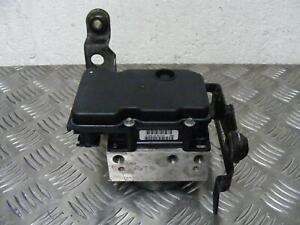 XL700V Transalp ABS Pump Genuine Honda 2008-2012 689
