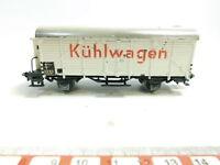 AW391-0,5 # Märklin H0/00 / AC Guss-Kühlwagen / Wagon de Marchandises 324 S.G